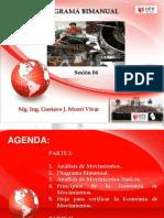 Presentación E.T Sesión 04.pdf