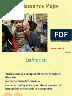 Thalassemia 121129112625 Phpapp02