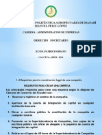 REQUISITOS PARA CREAR UNA EMPRESA.pptx