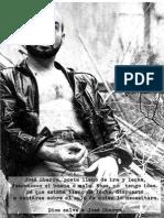 pterodáctilos - josé sbarra.pdf