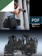 Catalogo SyF Baja