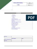 4_ModelloProcedura.pdf