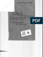 Caile Indragostirii 1