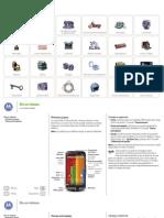 MotoG_UG_es_68017585020D.pdf