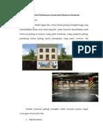 Resume Metode Pelaksanaan Konstruksi