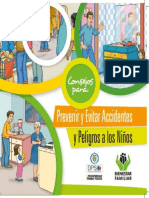 PreveniryEvitarAccidentesNinos-ICBF
