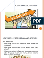 Chapter3 - Overview of Economic Growth - Eng