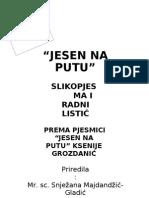 jesen-na-putu-slikopjesma-i-radni-listic487 (1)