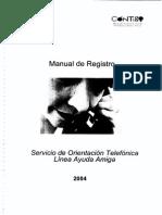 Manual_registro Linea Amiga