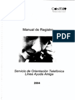 Manual_registro Linea Amiga