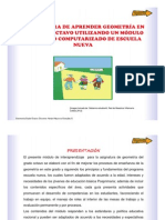 PROGRAMA GEOMETRIA NOVENO.pdf
