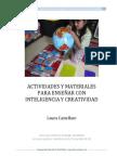 curso2014-2 ALAS