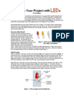 Using LEDs.pdf