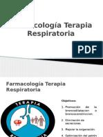 Farmacología Respiratoria.pptx