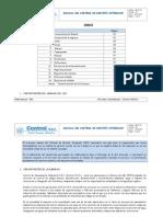 Manual Del SGI