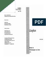 Dias (1998)D- A Artificialidade Na Passagem Do Discurso Oral Para o Discurso Escrito (Coautor- Santos)