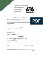 Propuesta_de_Estancia_Industrial-libre.pdf