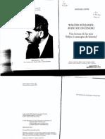Alarma_de_Incendio Benjamin.pdf