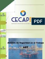 Manual y Presentacion AST