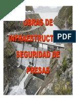 Seguridad_de_presas.pdf