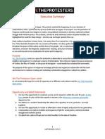 WTP Executive Summary Final 1.15.15