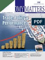 Economy Matters Oct Nov 14