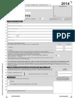 Umsatzsteuererklaerung_2014
