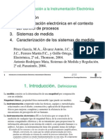 1 Introduccion Instrumentacion Electronica