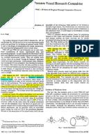 Lc Peng pipe stress engineering pdf