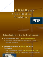 the judicial branch-new