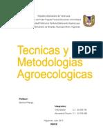 Agroecologia-100,ºº