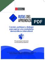 Fasciculo general Ciudadania.pdf