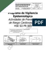 PVE RIESGO CARDIOVASCULAR.pdf
