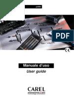 mchiller.pdf