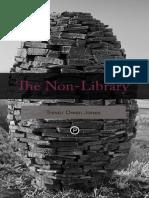 Non-Library