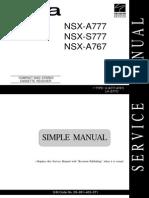 NSX-A777 y NSX-S777 y NSX-A767.pdf