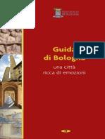bologna turism guide