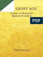 Light-Age by Amara