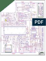 TU 2157 - Editado.pdf ok challenger ok.pdf