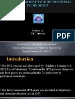 bhubaneswarinstituteofindustrialtechnology-131223090913-phpapp02