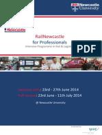 RN14 Brochure for Professionals 100414