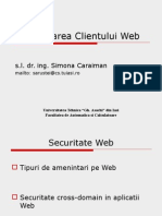 C12-WebSecurity