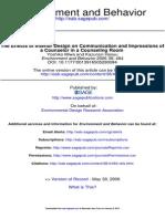 Environment and Behavior 2006 Miwa 484 502 (1)