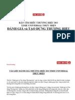 02_brand Bonding Worksheet-NBDH