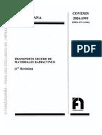 2026-1999.PDF