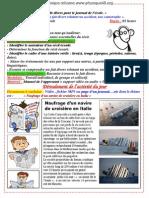 Compréhension orale 3AM - 2013.pdf