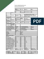 REPORTEDUA1262.docx