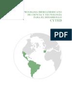 2001_CYTED_Eliminación de contaminantes por fotocatálisis heterogénea.pdf