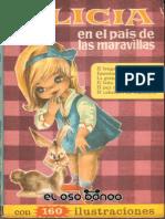 Alicia en el pais de las maravillas - JPR504.pdf