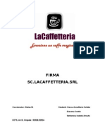 LaCaffetteria.docx